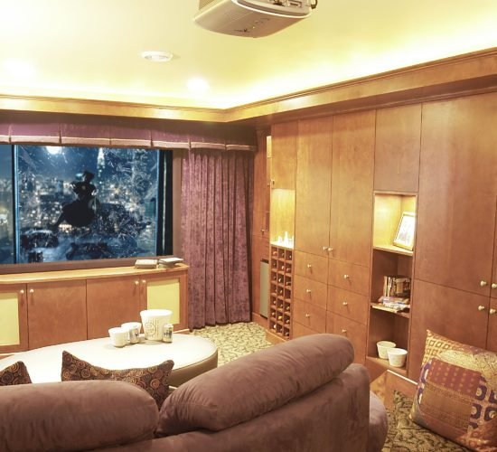 Home Theater 10