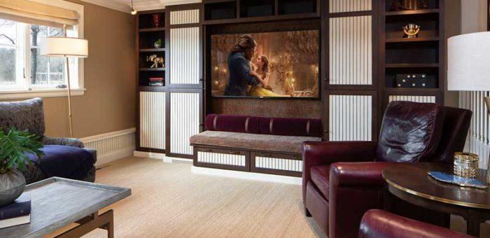 Interior Design 14
